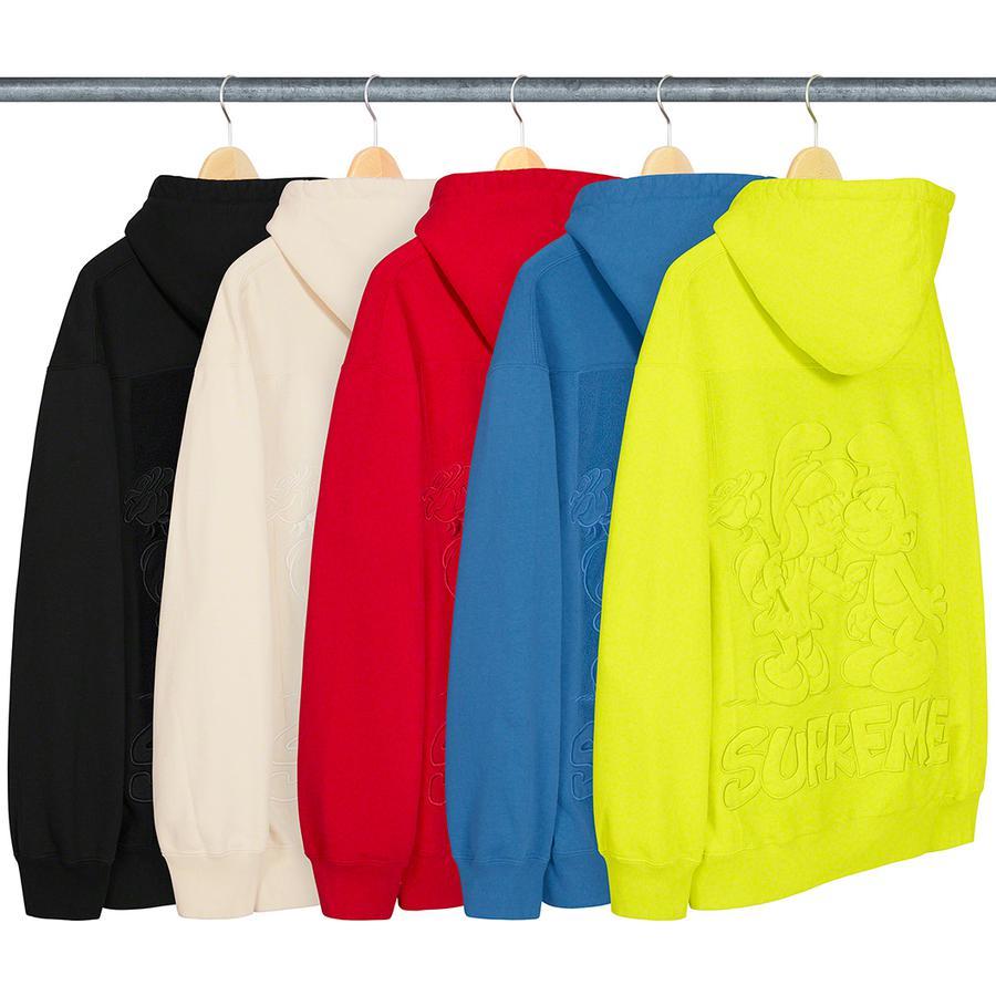Supreme-x-Smurfs-Hooded-Sweatshirt-Drop-Week-6-01-10-2020