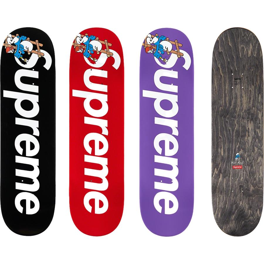 Supreme-x-Smurfs-Skateboard-Drop-Week-6-01-10-2020