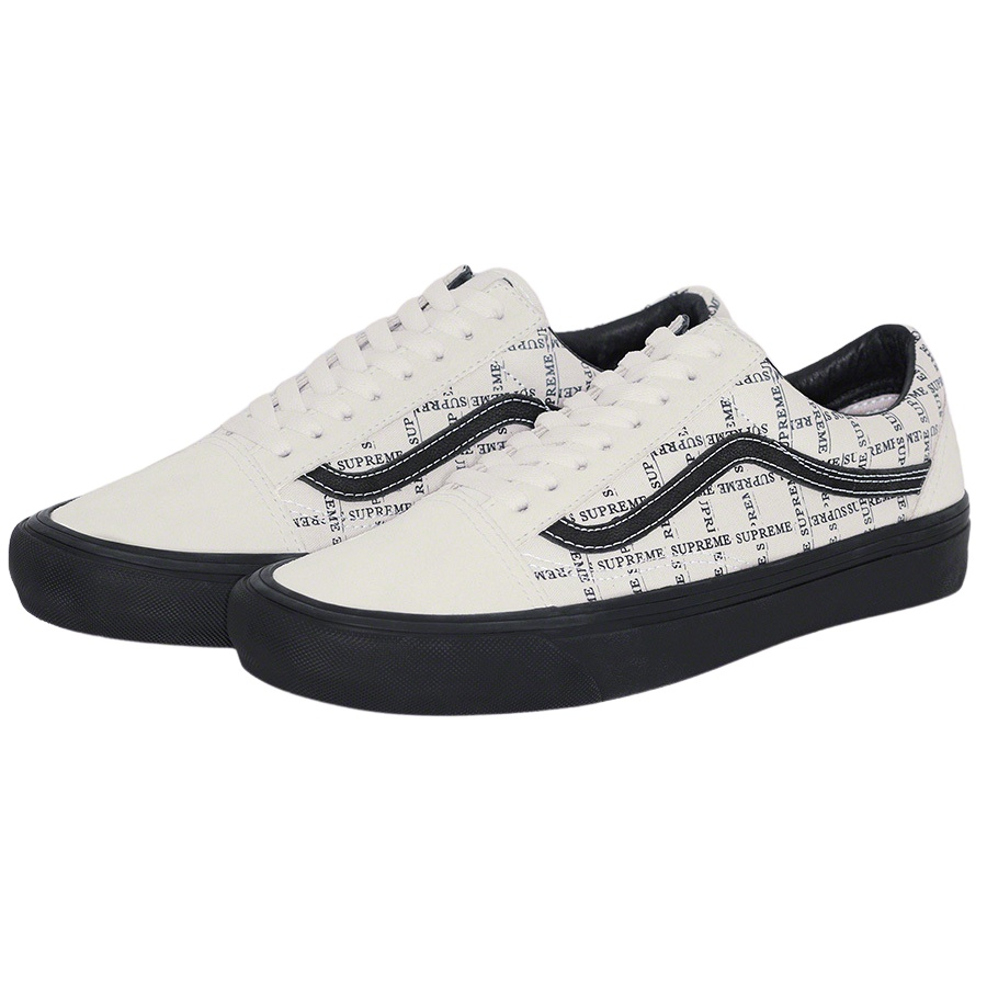 Supreme-x-Vans-Old-Skool-Pro-White-Week-2-10-09-2020