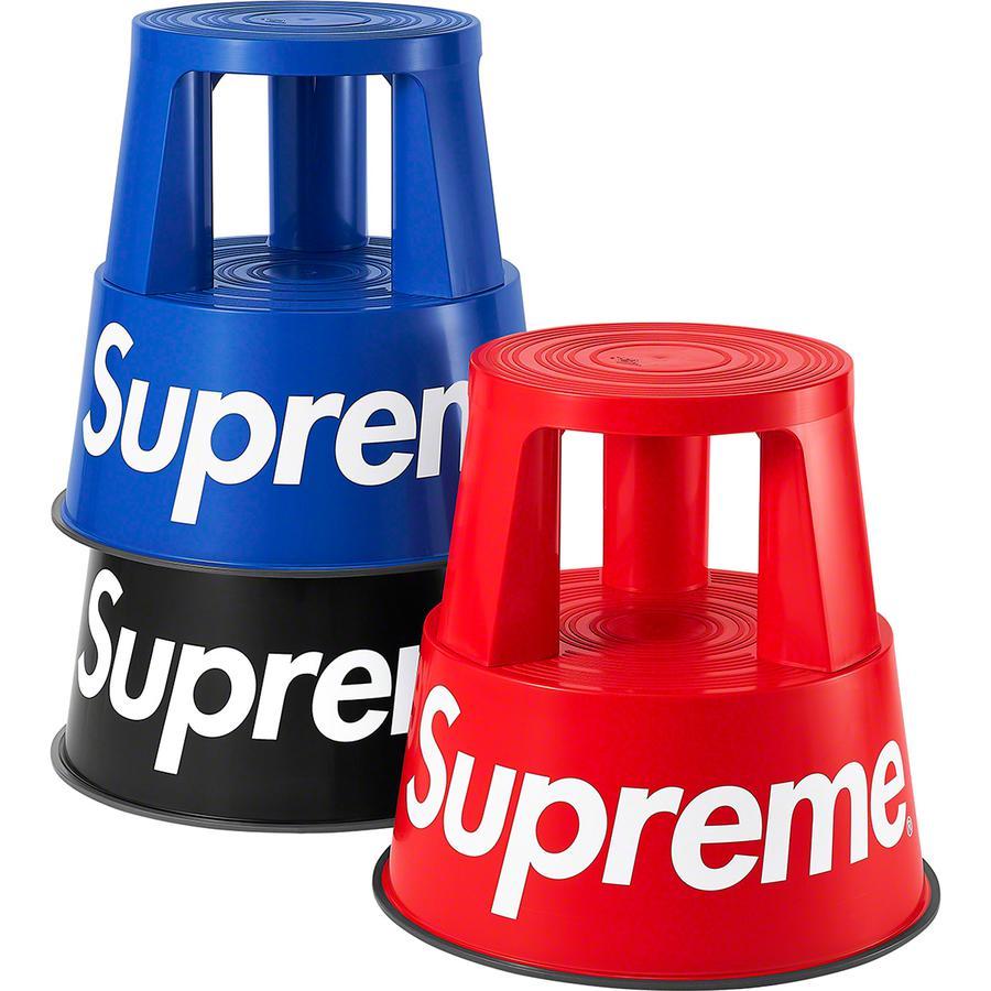 Supreme-x-Wedo-Step-Stool-Week-5-24-09-2020