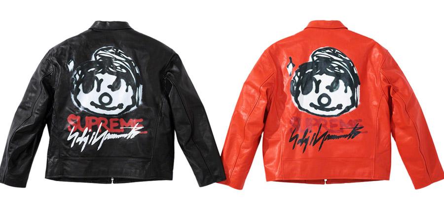 Supreme-x-Yohji-Yamamoto-Leather-Work-Jacket-Week-4-17-09-2020