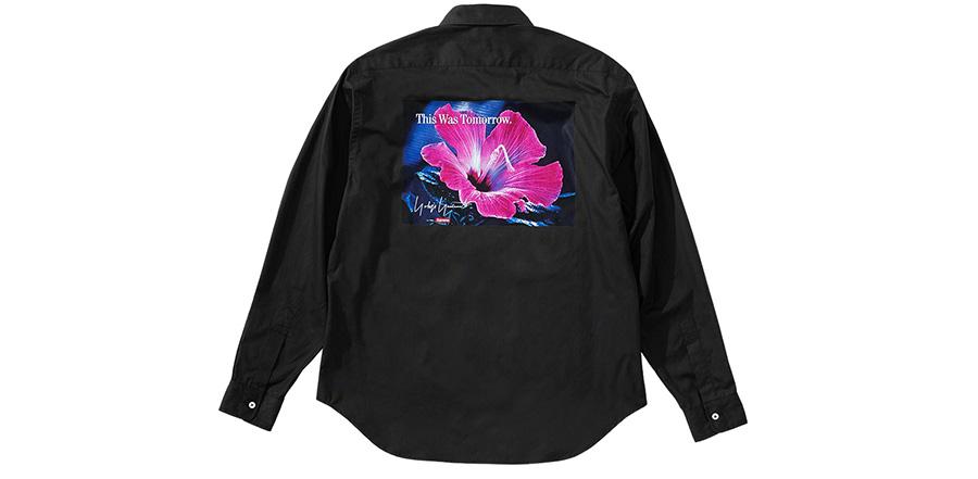 Supreme-x-Yohji-Yamamoto-Shirt-Week-4-17-09-2020