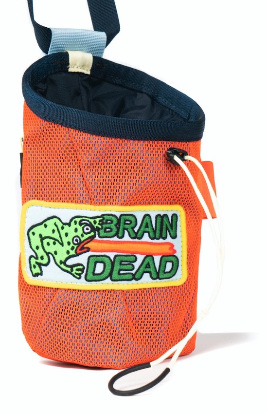 The North Face x Brain Dead-4