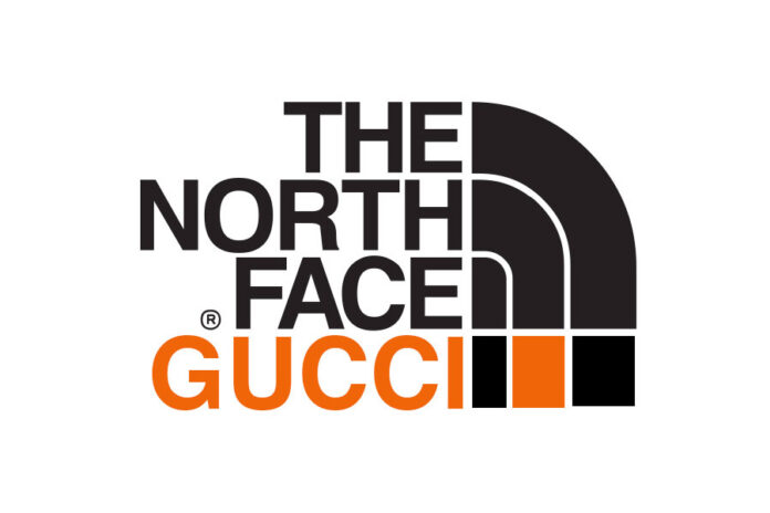 The-North-Face-x-Gucci-2020