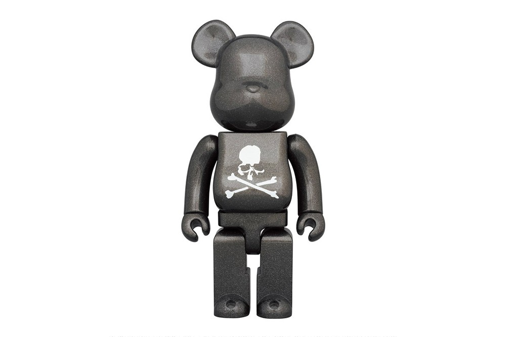italianhype-Mastermind-japan-medicom-toy-bearbrick-aroma-diffuser-collaboration-info-0001