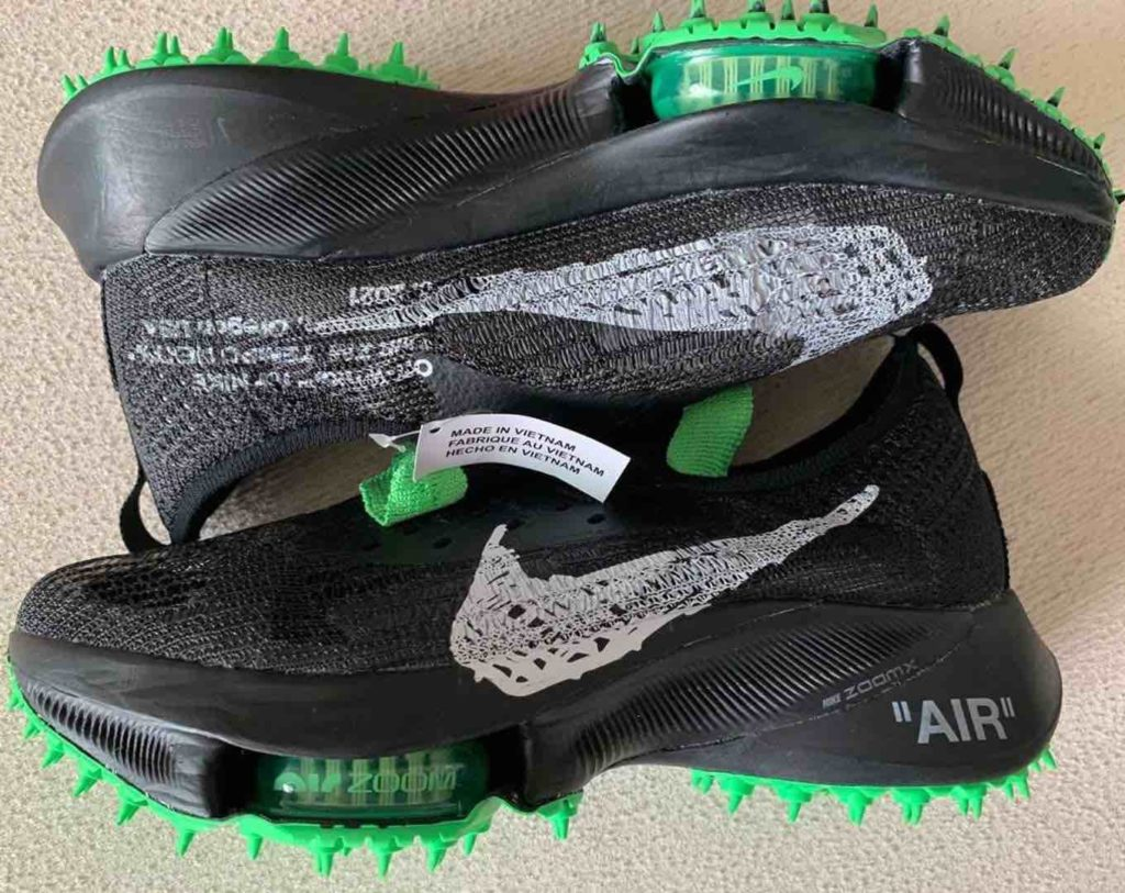 off-white-nike-air-zoom-tempo-next-percent-fk-side