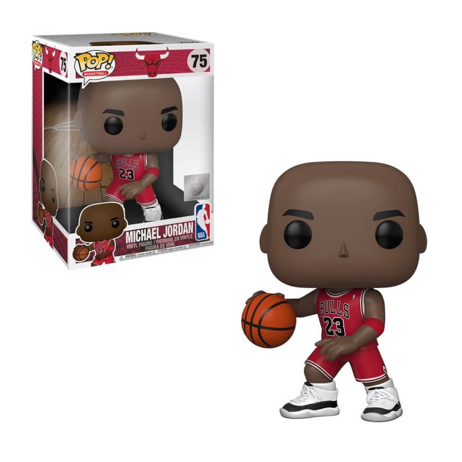 Funko-Pop-Sneakers-Michael-Jordan