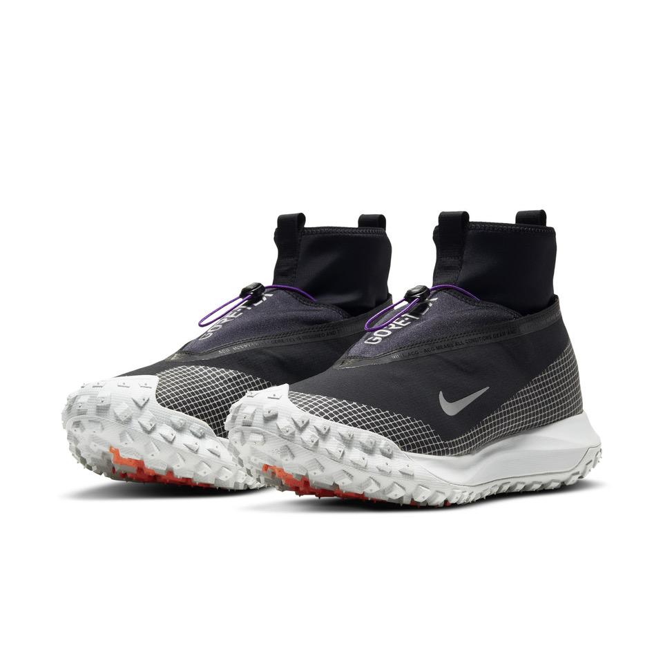 HO20_Nike_Sportswear_ACG_Air_Mountain_Fly_Gore-Tex_07_native_1600