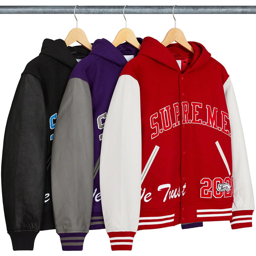 King-Hooded-Varsity-Jacket-Week-9-release-22-ottobre-2020