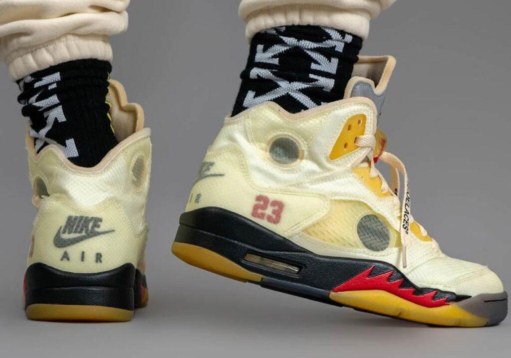 Off-White-Air-Jordan-5-Fire-Red-Data-Di-Release-2