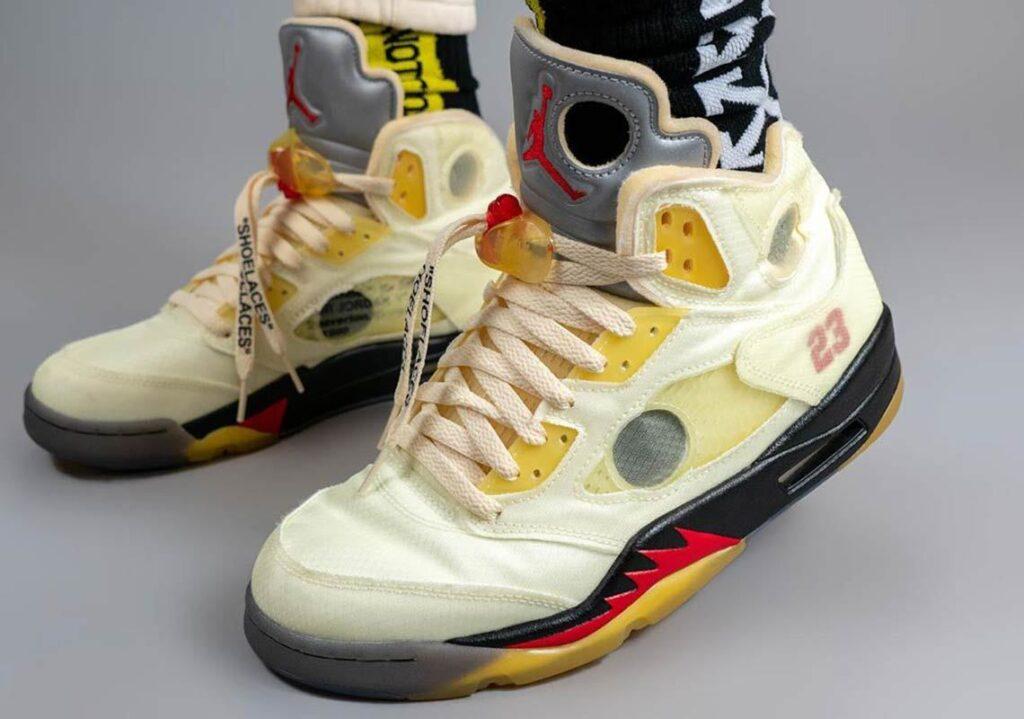 Off-White-Air-Jordan-5-Fire-Red-Data-Di-Release-3