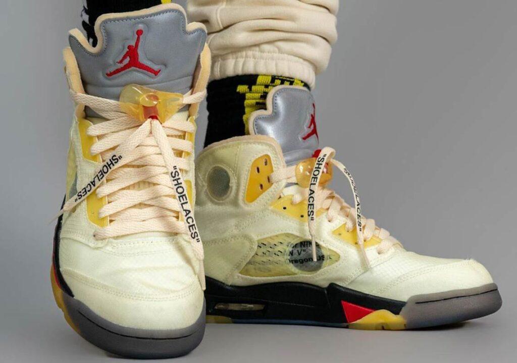 Off-White-Air-Jordan-5-Fire-Red-Data-Di-Release-7
