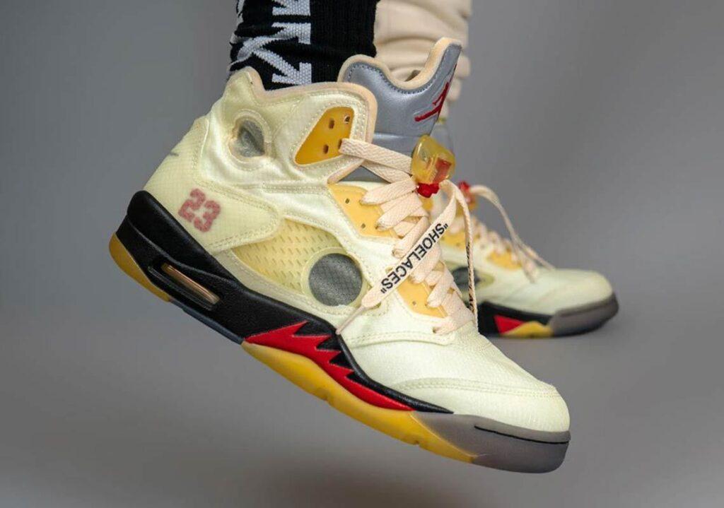 Off-White-Air-Jordan-5-Fire-Red-Data-Di-Release-9