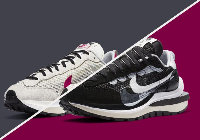 Sacai-x-Nike-VaporWaffle-Data-Release-6-Novembre-2020