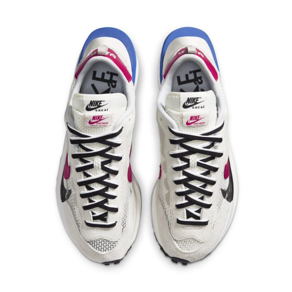 Sacai-x-Nike-VaporWaffle-Release-6-Ottobre-2020-Alto-Paio-White