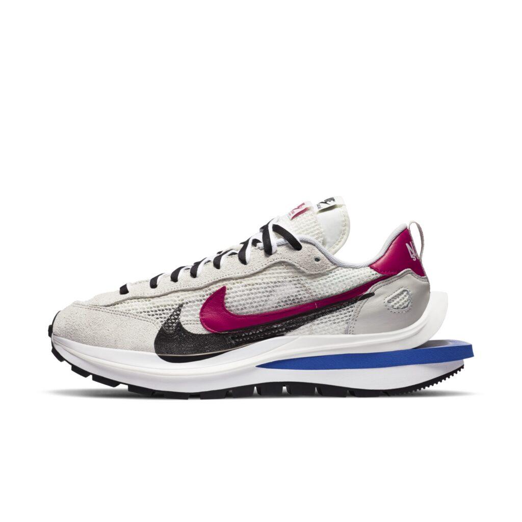 Sacai-x-Nike-VaporWaffle-Release-6-Ottobre-2020-Lato-White