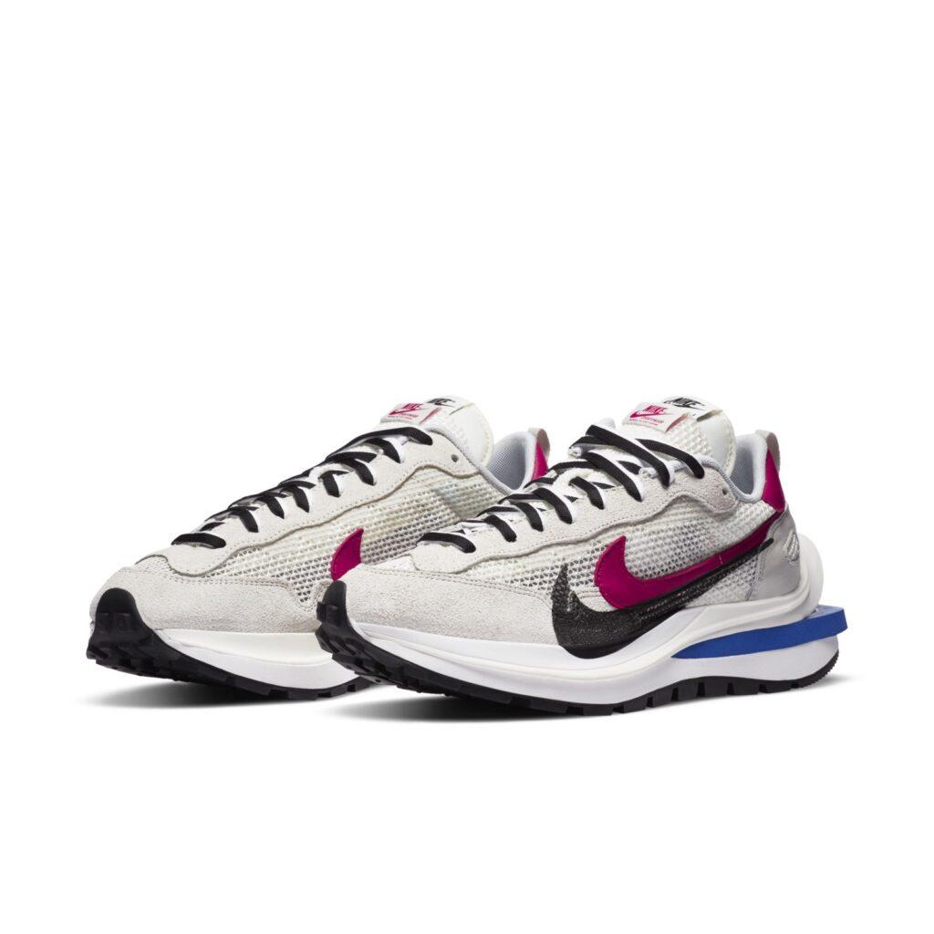 Sacai-x-Nike-VaporWaffle-Release-6-Ottobre-2020-Paio-White