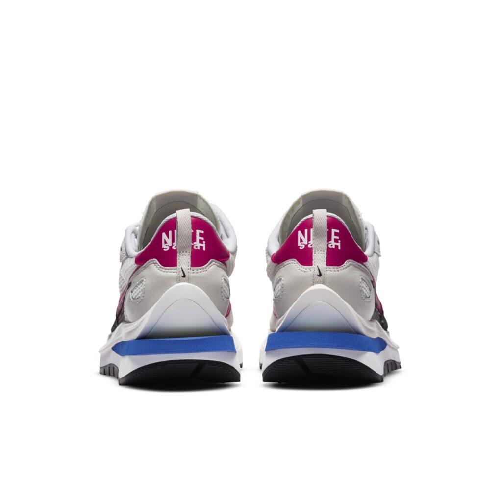 Sacai-x-Nike-VaporWaffle-Release-6-Ottobre-2020-Retro-White