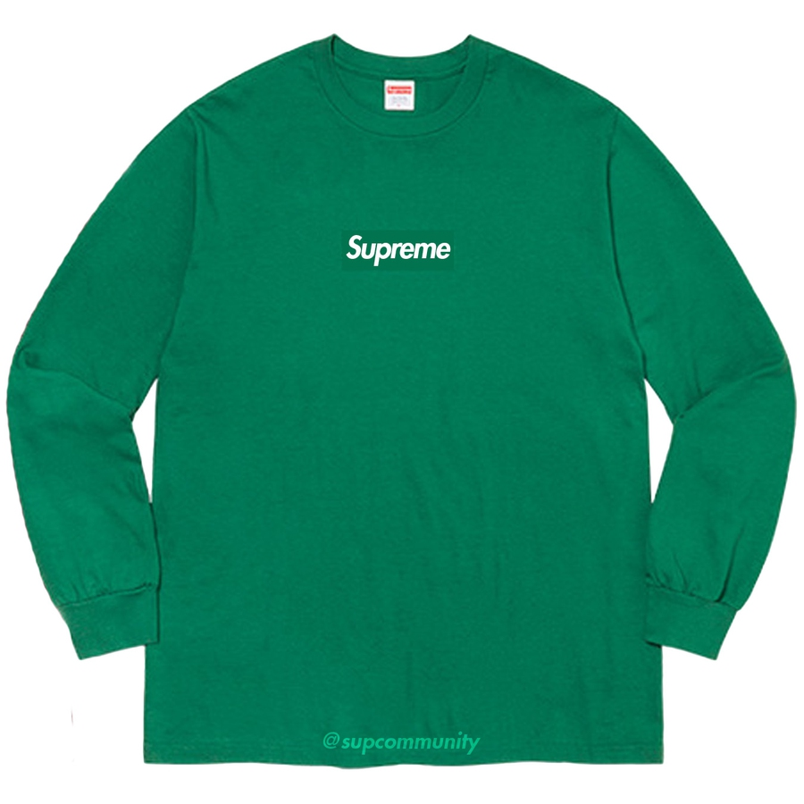 Supreme-Box-Logo-Tee-Week-7-08-10-2020