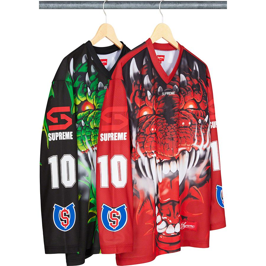 Supreme-Dragon-Hockey-Jersey-Week-7-08-10-2020