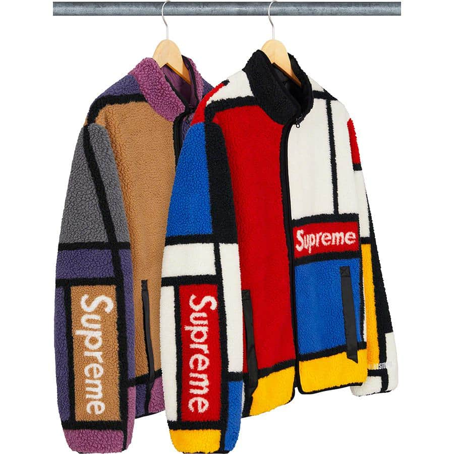 Supreme-Reversible-Colorblocked-Fleece-Jacket-Week-8-15-Ottobre-2020