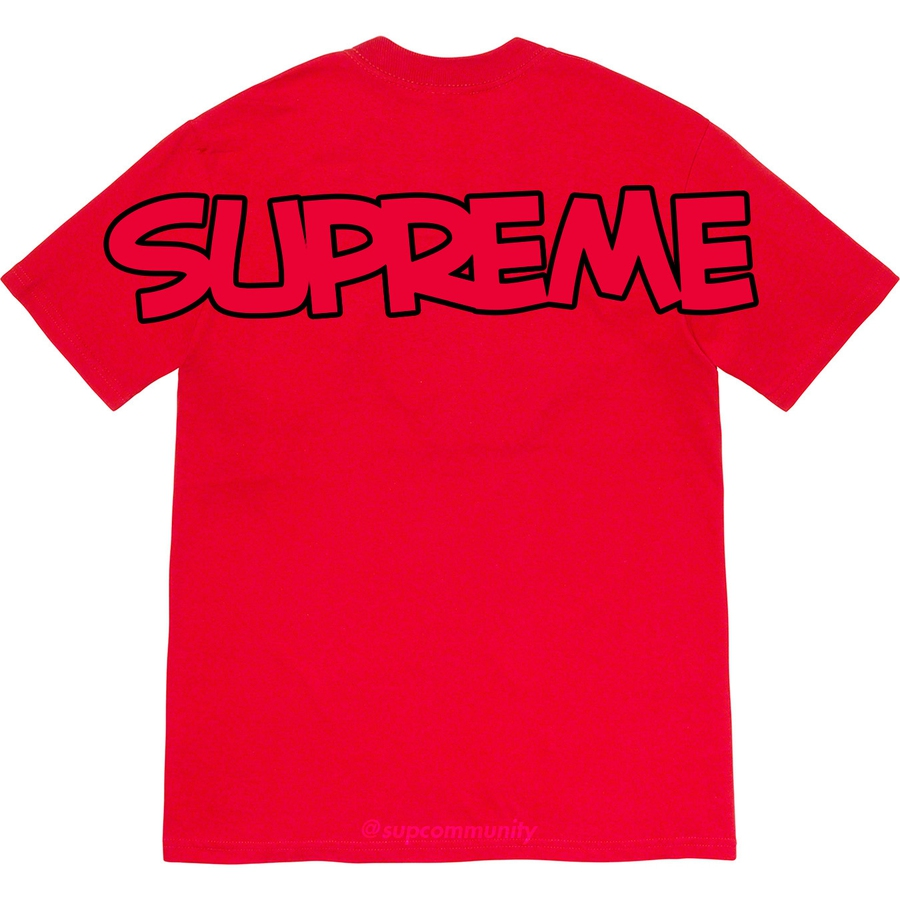 Supreme-Smurfs-Tee-Back-Week-7-08-10-2020