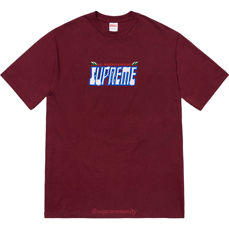 Supreme-Ultra-Fresh-Tee-Week-7-08-10-2020