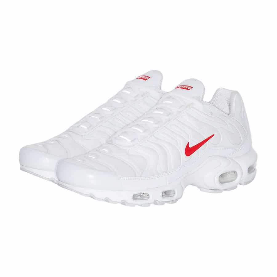 Supreme-x-Nike-Air-Max-Plus-White-Week-8-15-Ottobre-2020