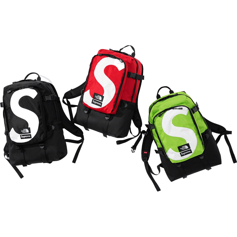 Supreme-x-The-North-Face-S-Logo-Expedition-Backpack-Week-10-29-Ottobre-2020