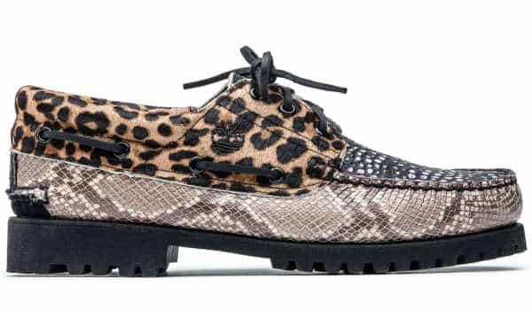 Timberland-x-Chinatown-Market-Shoe-1