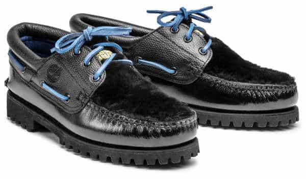 Timberland-x-Chinatown-Market-Shoe-3