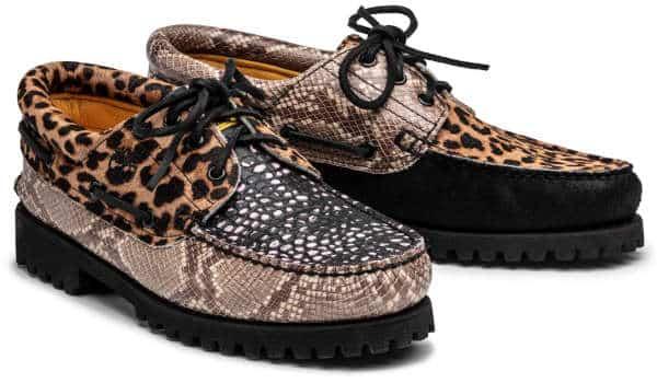 Timberland-x-Chinatown-Market-Shoe-4