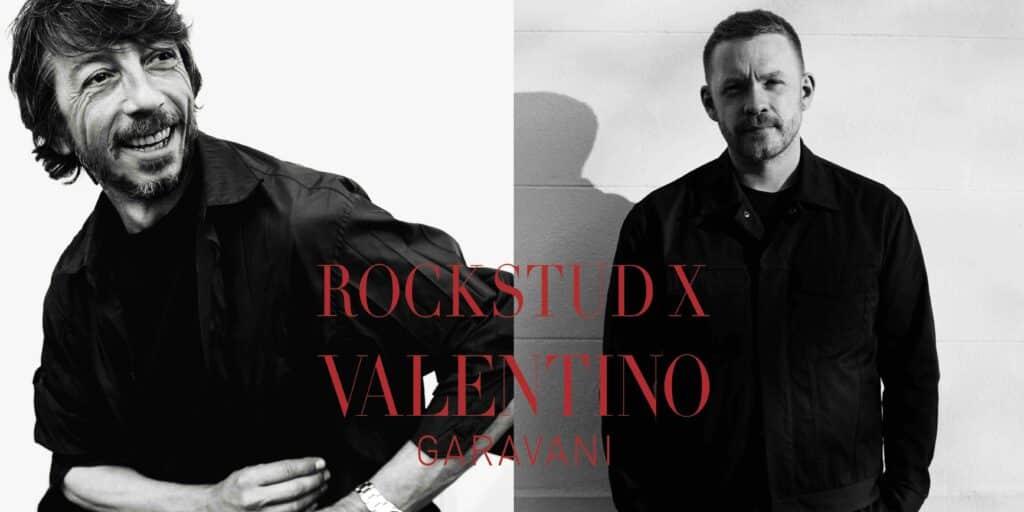 VALENTINO ROCKSTUD X_PP CG_PRESS_OR