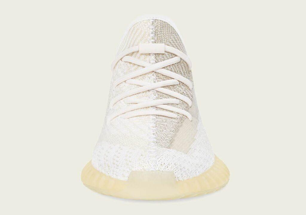 adidas-Yeezy-Boost-350-v2-Natural-Data-Di-Release-24-Ottobre-2020-5