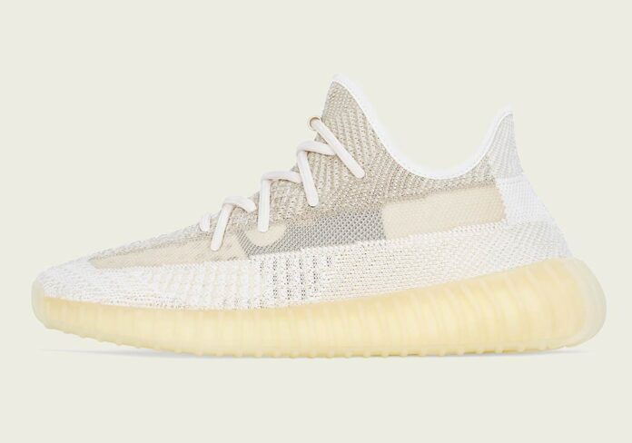 adidas-Yeezy-Boost-350-v2-Natural-Data-Di-Release-24-Ottobre-2020