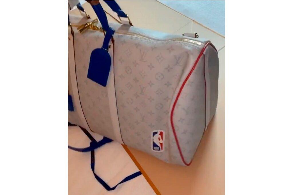 louis-vuitton-x-nba-keepall-duffle-bags-surface-1