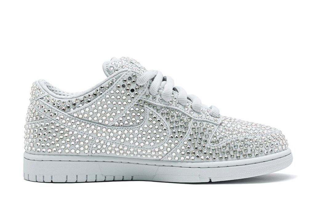 CPFM-Nike-Dunk-Low-Release-Date-2