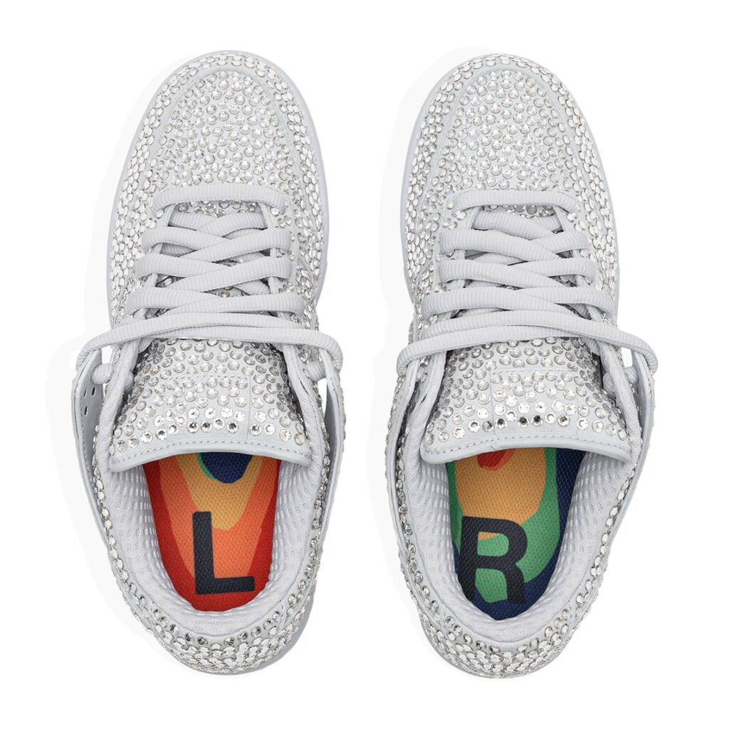CPFM-Nike-Dunk-Low-Release-Date-4