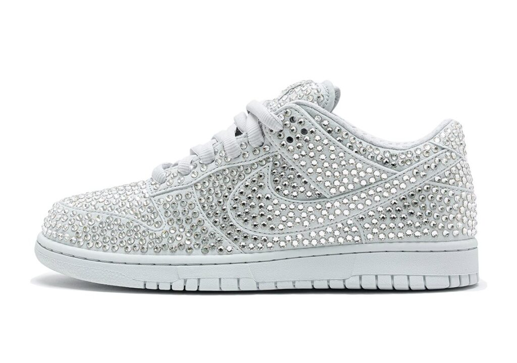 CPFM-Nike-Dunk-Low-Release-Date-5