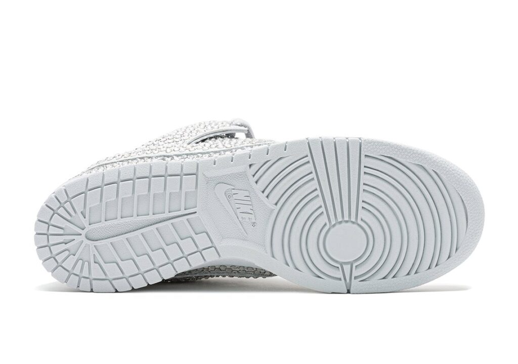 CPFM-Nike-Dunk-Low-Release-Date-9