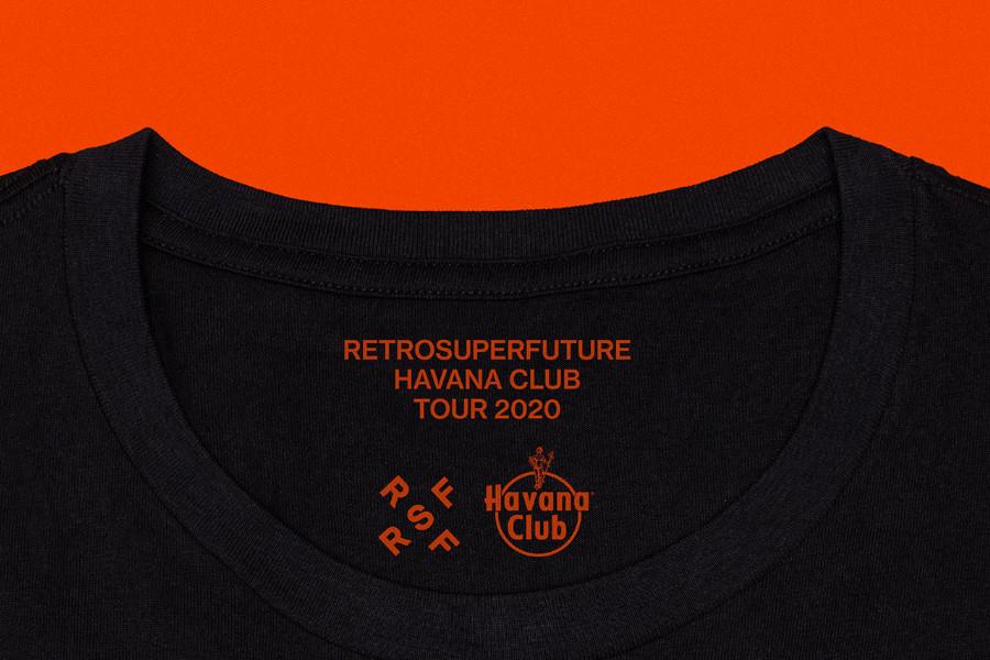 Havana-Club-x-retrosuperfuture-4