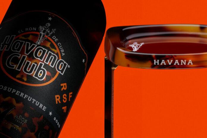 Havana-Club-x-retrosuperfuture-cover