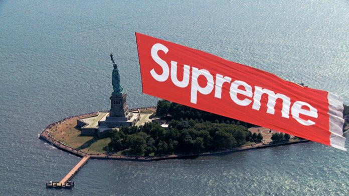 Supreme-Aerial-Drop-Week-12-Novembre-2020