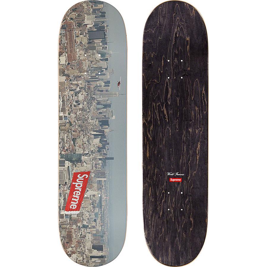 Supreme-Aerial-Skateboard-Drop-Week-12-Novembre-2020