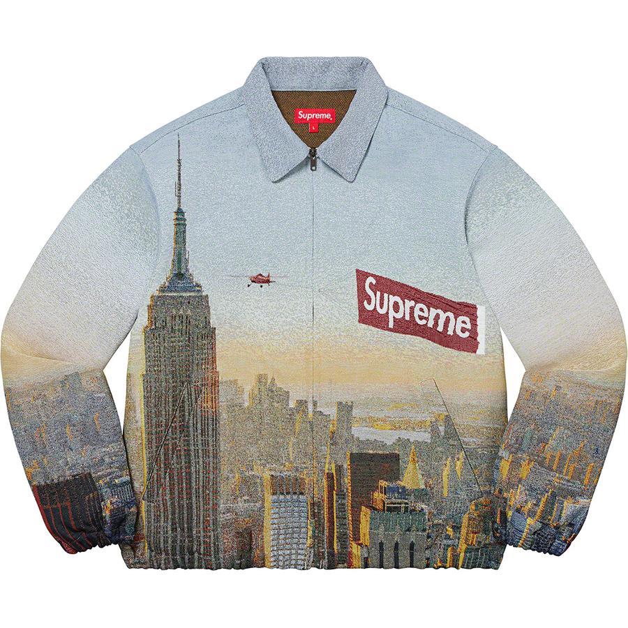 Supreme-Aerial-Tapestry-Harrington-Jacket-Drop-Week-12-Novembre-2020