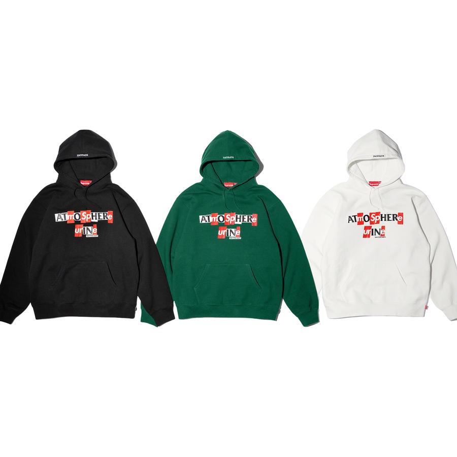 Supreme-x-ANTIHERO-Hooded-Sweatshirt-Tee-Week-14-Drop-26-11-2020