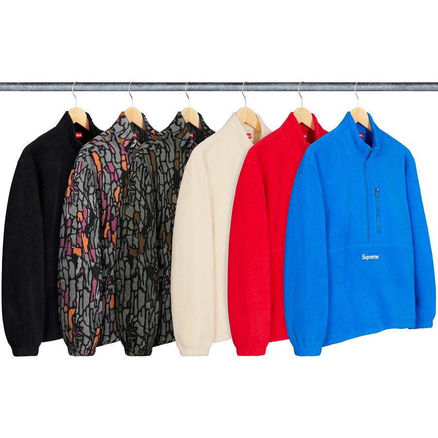 Supreme-x-Polartec-Half-Zip-Pullover-Week-14-Drop-26-11-2020