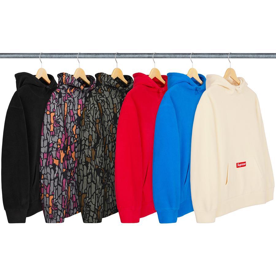 Supreme-x-Polartec-Hooded-Sweatshirt-Week-14-Drop-26-11-2020