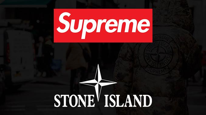 Supreme-x-Stone-Island-Drop-Week-13-19-Novembre-2020-Cover