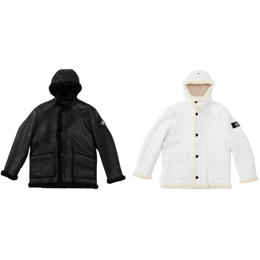Supreme-x-Stone-Island-Hand-Painted-Hooded-Shearling-Jacket-Drop-Week-13-19-11-2020-B-G